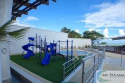 gorgona-panama-ocean-waves-condo-for-sale54