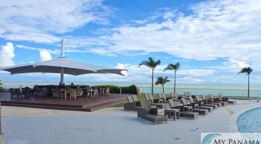 gorgona-panama-ocean-waves-condo-for-sale55