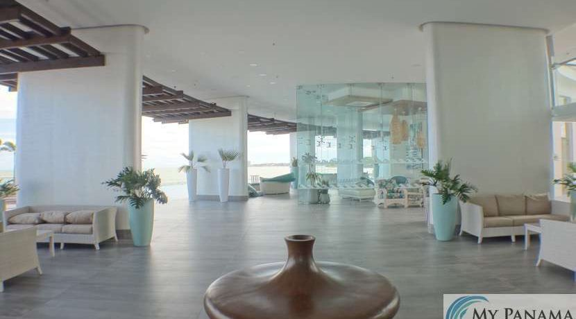 gorgona-panama-ocean-waves-condo-for-sale56