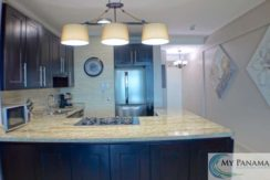 gorgona-panama-ocean-waves-condo-for-sale6