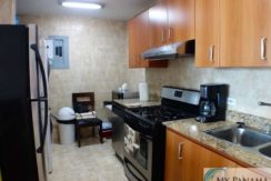 gorgona-playa-serena-condo-for-sale-panama1