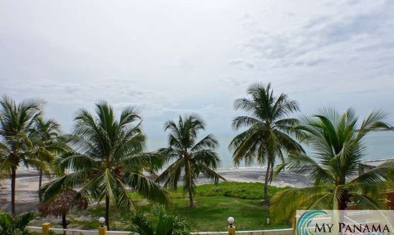 gorgona-playa-serena-condo-for-sale-panama3