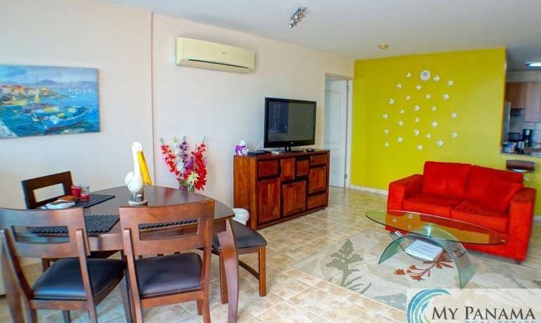 gorgona-playa-serena-condo-for-sale-panama4