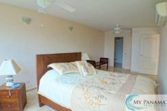 gorgona-playa-serena-condo-for-sale-panama6