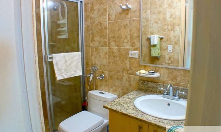 gorgona-playa-serena-condo-for-sale-panama8