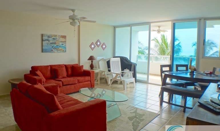 gorgona-playa-serena-condo-for-sale-panama9