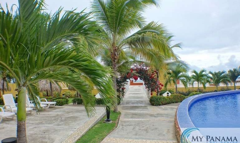 gorgona-playa-serena-condo-for-sale1