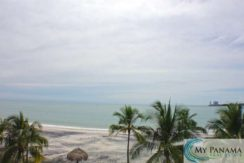 gorgona-playa-serena-condo-for-sale10