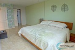 gorgona-playa-serena-condo-for-sale14