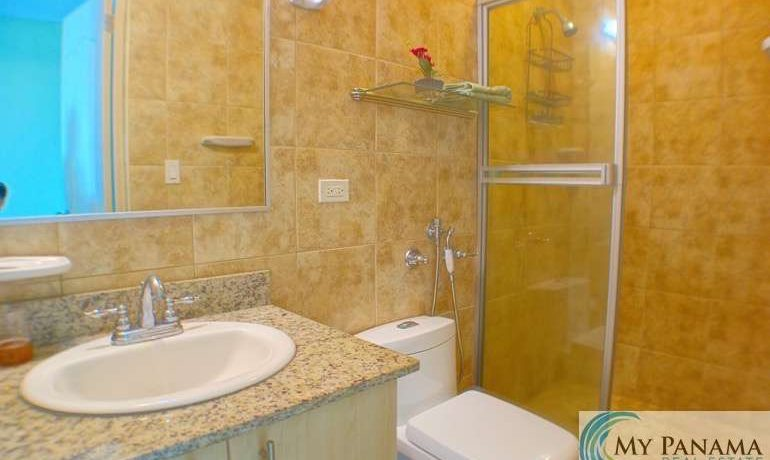 gorgona-playa-serena-condo-for-sale15