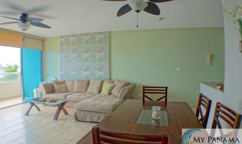 gorgona-playa-serena-condo-for-sale16