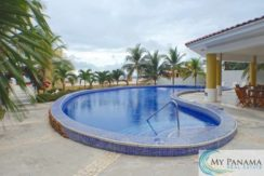 gorgona-playa-serena-condo-for-sale2