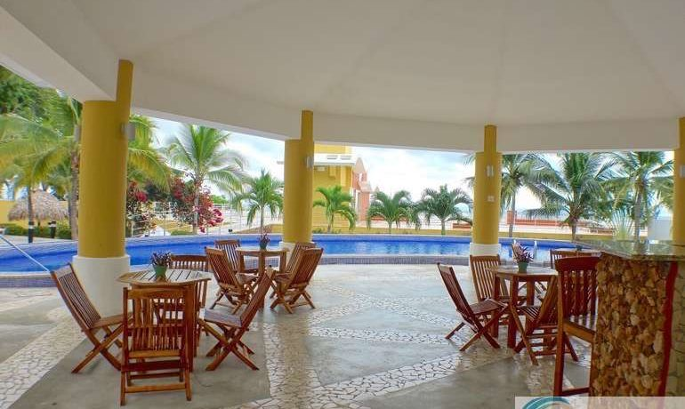 gorgona-playa-serena-condo-for-sale3
