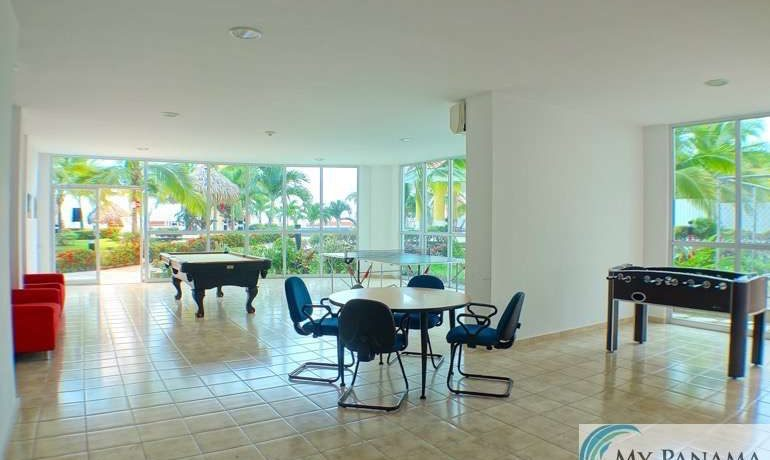 gorgona-playa-serena-condo-for-sale4