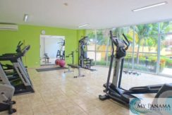 gorgona-playa-serena-condo-for-sale5
