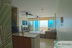 gorgona-playa-serena-condo-for-sale6