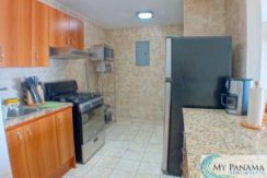 gorgona-playa-serena-condo-for-sale7