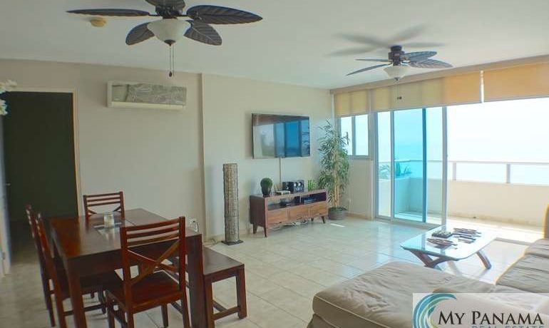gorgona-playa-serena-condo-for-sale9