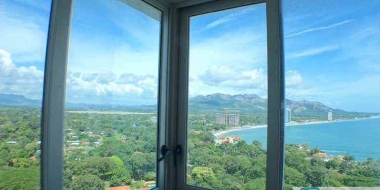 gorgona-bahia-condo-for-sale-panama1