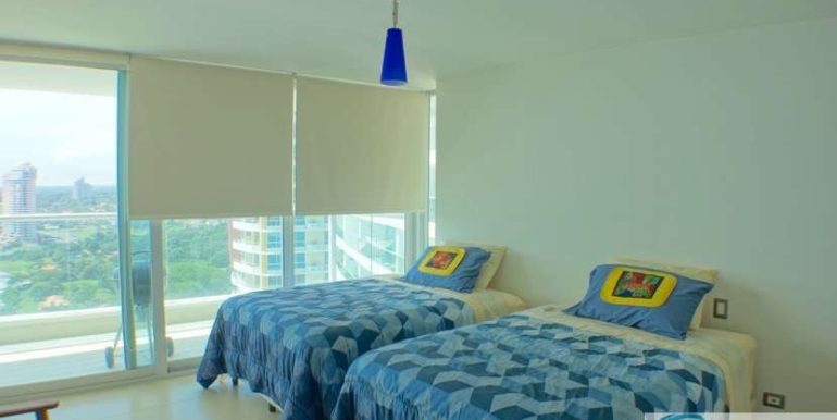 gorgona-bahia-condo-for-sale-panama13