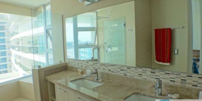 gorgona-bahia-condo-for-sale-panama14