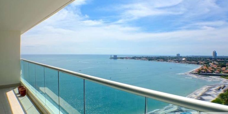 gorgona-bahia-condo-for-sale-panama17