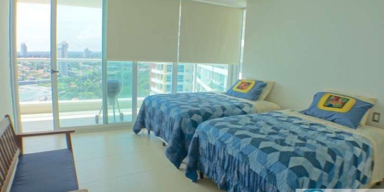 gorgona-bahia-condo-for-sale-panama19