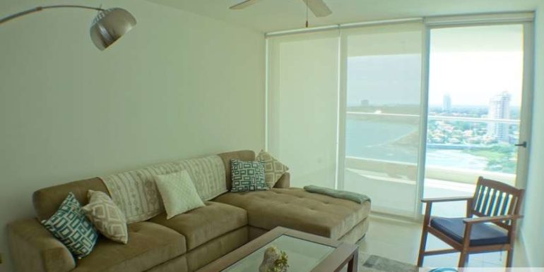 gorgona-bahia-condo-for-sale-panama20