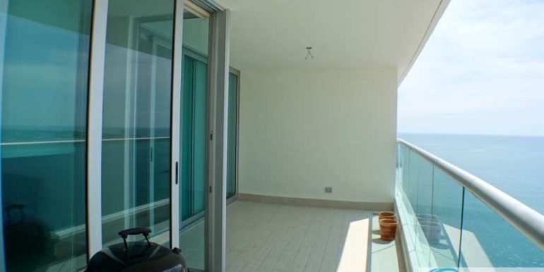 gorgona-bahia-condo-for-sale-panama21