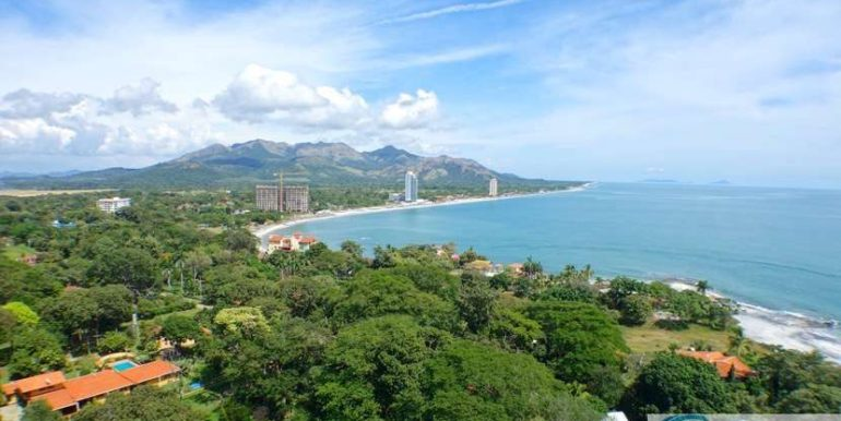 gorgona-bahia-condo-for-sale-panama4