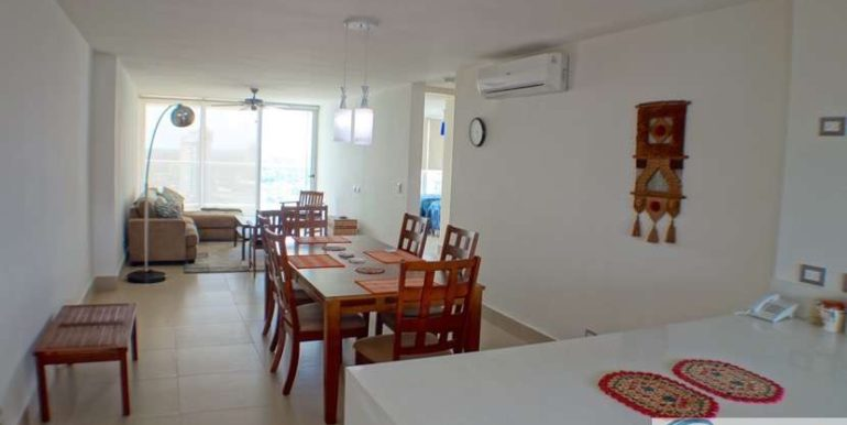 gorgona-bahia-condo-for-sale-panama6