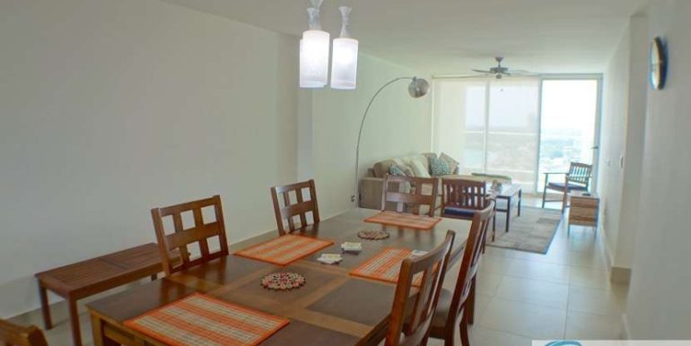 gorgona-bahia-condo-for-sale-panama7