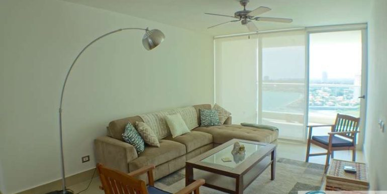 gorgona-bahia-condo-for-sale-panama8