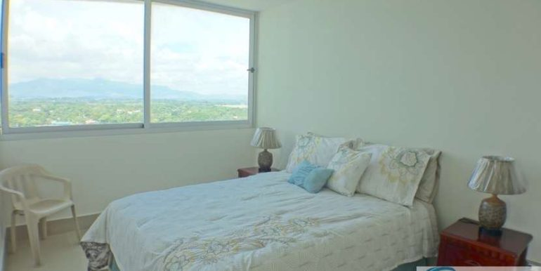 gorgona-bahia-condo-for-sale-panama9