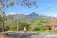 Altos-Lot-For-Sale-Panama2