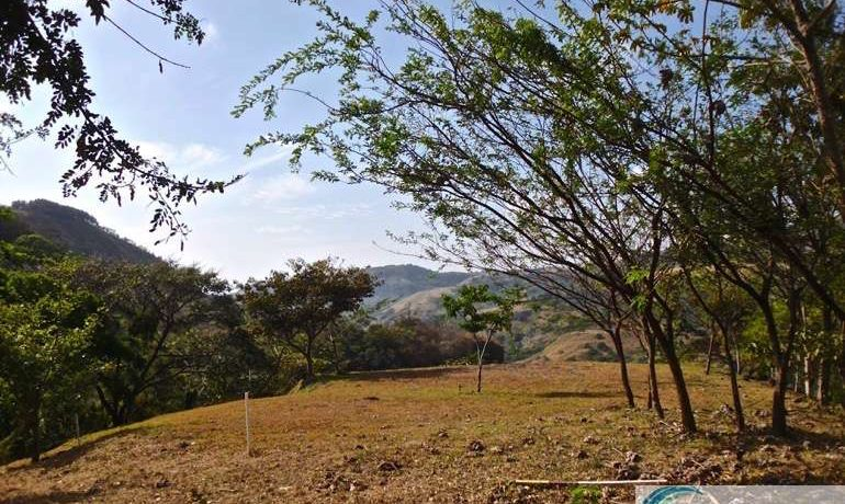 Altos-Lot-For-Sale-Panama3