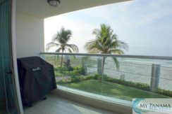Condo for Rent - Panama - Gorgona - Bahia11