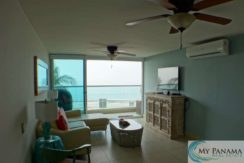 Condo for Rent - Panama - Gorgona - Bahia12