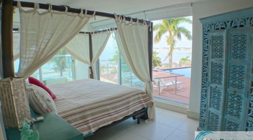 Condo for Rent - Panama - Gorgona - Bahia14