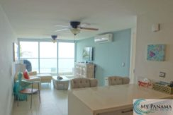 Condo for Rent - Panama - Gorgona - Bahia2