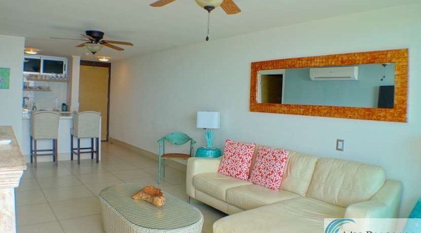 Condo for Rent - Panama - Gorgona - Bahia26