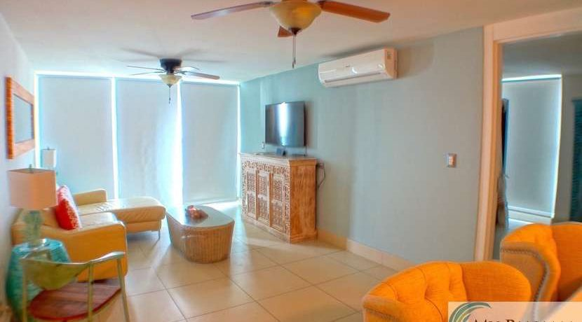 Condo for Rent - Panama - Gorgona - Bahia27