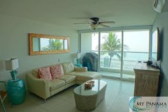 Condo for Rent - Panama - Gorgona - Bahia6