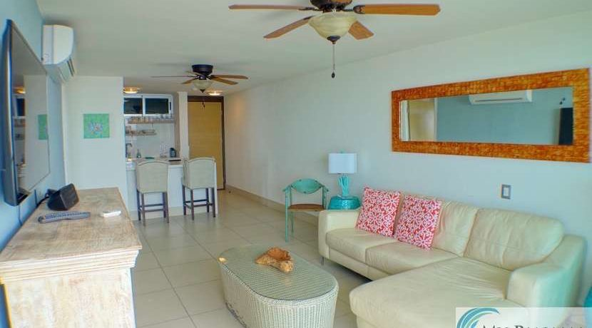 Condo for Rent - Panama - Gorgona - Bahia7