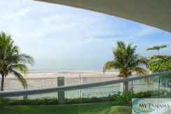 Condo for Rent - Panama - Gorgona - Bahia9