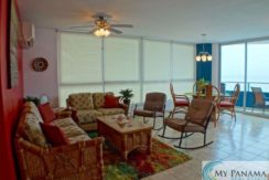 Gorgona-Playa-Serena-Condo-for-sale-panama10