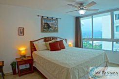 Gorgona-Playa-Serena-Condo-for-sale-panama11