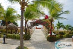 Gorgona-Playa-Serena-Condo-for-sale-panama14