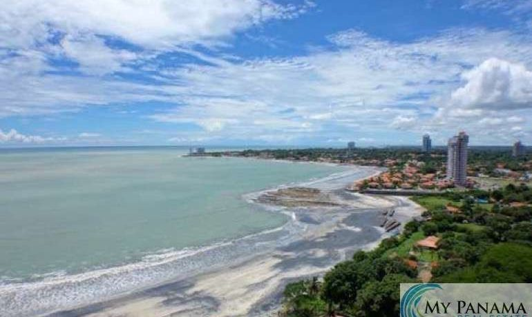 Gorgona-Playa-Serena-Condo-for-sale-panama15