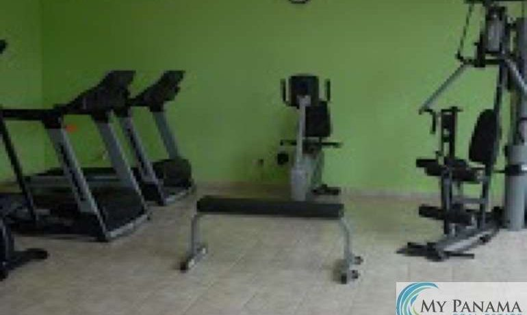 Gorgona-Playa-Serena-Condo-for-sale-panama16